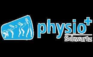 Bild zu Physio+ Schwartz in Alpen