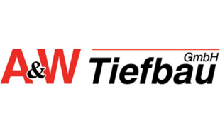 Bild zu A & W Tiefbau GmbH in Alpen