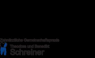 Bild zu Schreiner, Benedikt und Theodora in Vluyn Stadt Neukirchen Vluyn