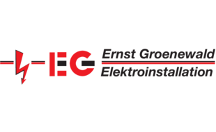 Bild zu Elektro Groenewald in Hoxhöfe Stadt Willich