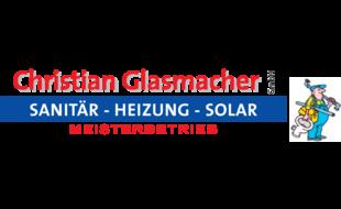 Christian Glasmacher GmbH, Sanitär-Heizung-Solar