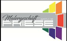 Bild zu Malergeschäft Friese GmbH & Co. KG in Remscheid