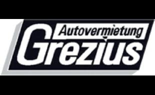 Bild zu Autovermietung Grezius in Remscheid