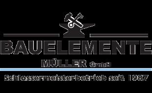 Bauelemente Müller GmbH