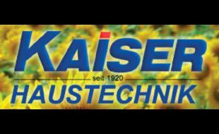 Bild zu Kaiser Karl GmbH, Heizung-Sanitär-Klima in Mettmann