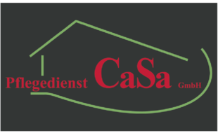 Bild zu Pflegedienst CaSa GmbH in Remscheid