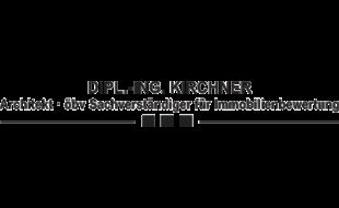 Bild zu Kirchner Ulrich in Düsseldorf