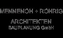 Bild zu MENNENÖH + RÖHRIG in Remscheid