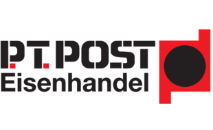 P.T. Post Eisenhandel GmbH & Co. KG