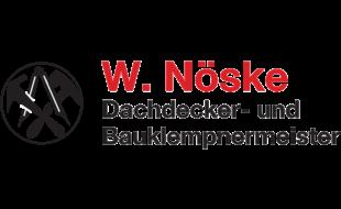 Bild zu Nöske Wolfgang in Remscheid