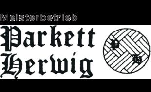 Bild zu Herwig Parkett in Düsseldorf