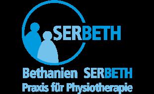 Bethanien Praxis für Physiotherapie SERBETH