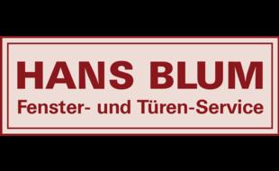 Bild zu Blum Fensterreparaturen in Düsseldorf