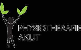 Bild zu Physiotherapie Akut in Krefeld