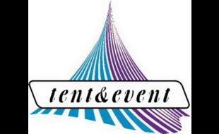 tent & event Rohr Markus