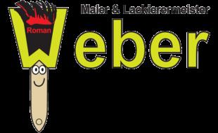 Altbausanierung und Malerbetrieb Roman Weber