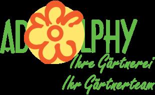 Gartenbaubetriebe  Gartenbaubetriebe Heiligenhaus | Gute Bewertung jetzt lesen