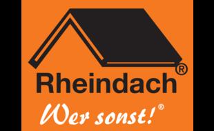 Bild zu Rheindach Bedachungsgesellschaft GmbH in Hilden