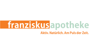 Franziskus Apotheke