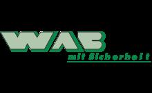 WAB Wach- und Alarmbereitschaft, Niederrhein GmbH