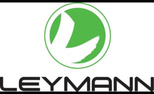 Leymann Raumexperte