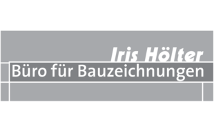 Bild zu Hölter in Wuppertal