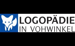 Bild zu Logopädie in Vohwinkel Alina Janda & Miriam Suika in Wuppertal