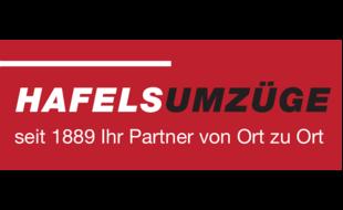 Bild zu Hafels Umzüge e.K. in Düsseldorf
