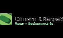 Bild zu Lührmann & Marquaß in Dinslaken