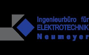 Bild zu Ingenieurbüro Neumeyer in Solingen