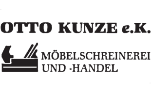 Badmöbel Düsseldorf badmöbel düsseldorf flingern reuniecollegenoetsele