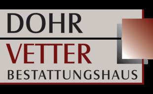 Bild zu Beerdigung DOHR-VETTER GMBH in Krefeld