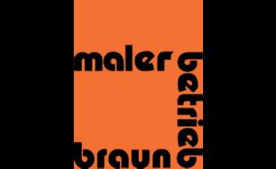 Bild zu Braun Malerbetrieb, Inhaber Holger Saam in Wuppertal
