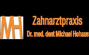 Bild zu Hohaus Michael Dr.med.dent. in Düsseldorf
