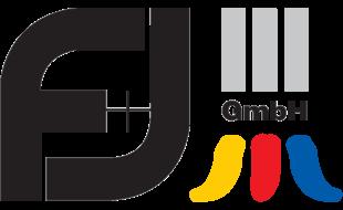 Bild zu Flock + Jeskandt GmbH in Düsseldorf