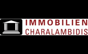 Bild zu Charalambidis Immobilien GmbH in Neuss