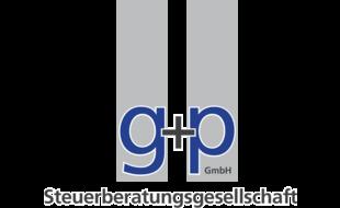 Bild zu g+p GmbH Steuerberatungsgesellschaft in Velbert
