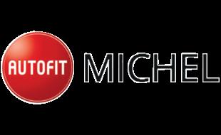 Bild zu Auto-Technik Michel in Baumberg Gemeinde Monheim