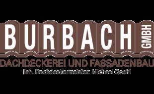 Bild zu Burbach GmbH in Vorst Stadt Kaarst