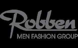 Bild zu Robben Herrenbekleidung in Sankt Tönis Stadt Tönisvorst