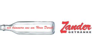 Getränke Zander GmbH