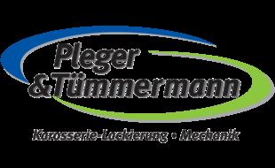 Bild zu Pleger & Tümmermann GmbH in Kamp Lintfort