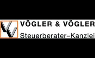 Bild zu Vögler & Vögler Steuerberatung in Wuppertal