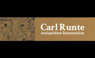 Logo von Runte