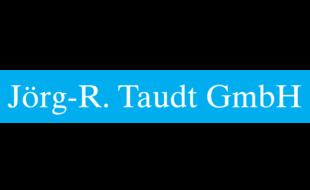 Bild zu Taudt Jörg-R. GmbH in Remscheid