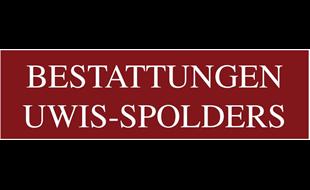 Bestattungen Keunecke Gbr, Margit u. Michael Keunecke
