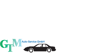 Bild zu GTM Auto-Service GmbH in Solingen