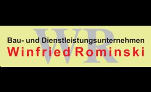 Bild zu Bauunternehmen Rominski in Krefeld