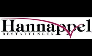 Bild zu Beerdigungsinstitut Hannappel in Krefeld