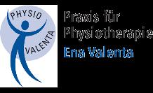 Bild zu Physiotherapie Valenta in Solingen